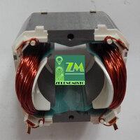 Статор електричної пилки AL-KO EKS 2000/35 413678