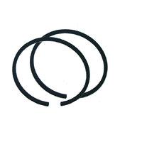 Поршневі кільця до бенопили AL-KO BKS 4540 (414384)