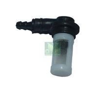 Фільтр масляний до бензопили AL-KO BKS 4040 (414578)