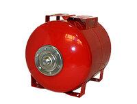 Гідроакумулятор у зборі насосної станції AL-KO HW 600 ECO 418201