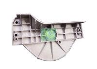 Контрніж подрібнювача AL-KO MH 2800 EASY CRUSH 440585