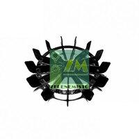 Вентилятор подрібнювача AL-KO LH 2800 Easy Crush 440703