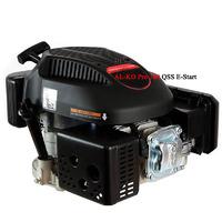 Двигун бензиновий AL-KO Pro 160 QSS E-Start