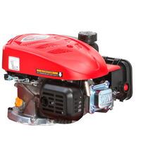 Двигун бензиновий AL-KO Pro 125 LC1P61FE 125