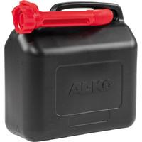Каністра для бензину AL-KO