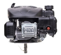 Двигун бензиновий AL-KO LC1P65FE до газонокосарок 457846LC