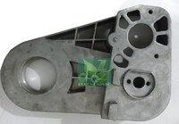 Корпус редуктора AL-KO COMFORT 38 VLB COMBI-CARE 460288