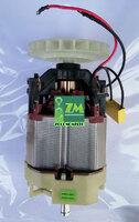 Електродвигун аератора AL-KO Comfort 38 E/VLE Combi Care 462213