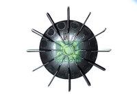 Вентилятор AL-KO HW CLASSIC 601/802/3000/3500  462235