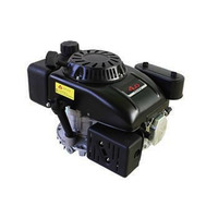 Бензиновий двигун AL-KO 160 FLA