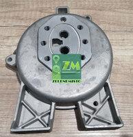 Кришка передня двигуна дровокола AL-KO KHS 5200/5204 463603