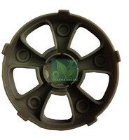 Кришка колеса AL-KO COMFORT 38 VLB COMBI-CARE 46368040