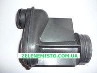 Інжектор AL-KO HW 4000 FCS Comfort 467490