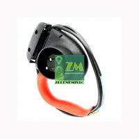 Ручка выключатель аэратора AL-KO Comfort 38 E/VLE Combi Care 470042