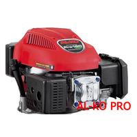 Двигун бензиновий AL-KO PRO 160 QSS