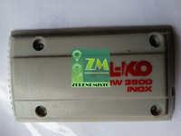 Клемник насосної станції AL-KO HW 3500 inox Classic 477015