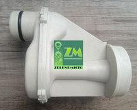 Інжектор насосної станції AL-KO HW 3600/Jet 3600 477550