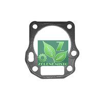 Прокладка циліндра двигуна AL-KO Tech 135 для газонокосарок 479614
