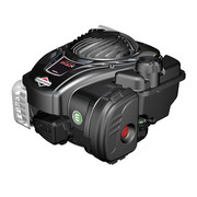 Двигун Briggs & Stratton 500 E-Series