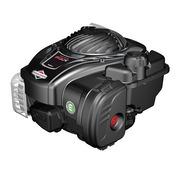 Двигун Briggs & Stratton 500 E-Series