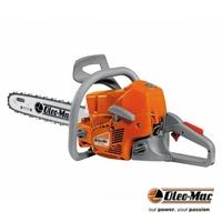 Бензопила Oleo-Mac GS 44 45 50239011E1