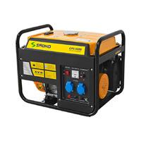 Генератор бензиновий SADKO GPS 3000 E