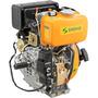 Двигун дизельний SADKO DE 300 E