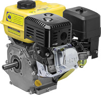 Двигун бензиновий SADKO GE 390 PRO