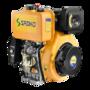 Двигун дизельний SADKO DE 420 E