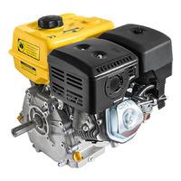 Двигун бензиновий SADKO GE 270 PRO