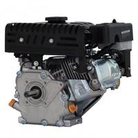 Двигун Oleo-Mac К 800 OHV 182cc