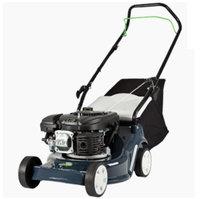 Газонокосарка AL-KO Easy Greenzone 4018 P 112994