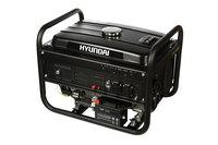 Генератор бензиновий Hyundai HHY 3030FE