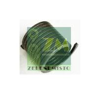Пружина торсіонна електропилки AL-KO ЕКI 2200/40 4136061