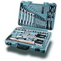 Набір інструментів HYUNDAI K 101