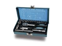 Набір інструментів HYUNDAI K 108