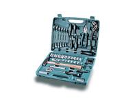 Набір інструментів HYUNDAI K 56