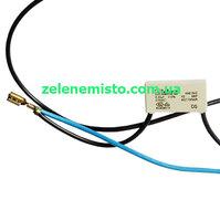 Конденсатор електропилки Solo by AL-KO 621/40 SL06100227130060