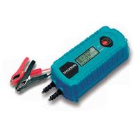 Зарядний пристрій для акумулятора HYUNDAI HY 400