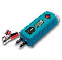 Зарядний пристрій для акумулятора HYUNDAI HY 800